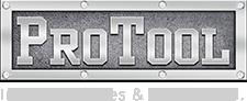 ProTool logo